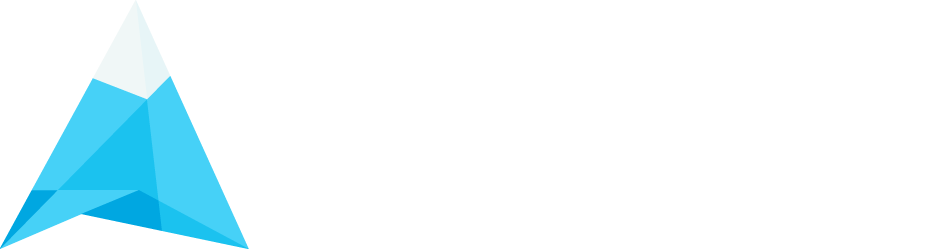 Lone Peak Dermatology & Med Spa